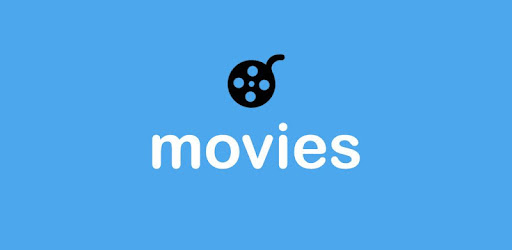 tamilmv.net telugu movies 2016