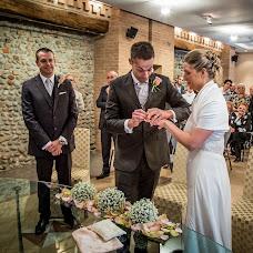 Wedding photographer Dino Zanolin (wedinpro94). Photo of 07.07.2014