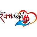 Team Raktdata icon