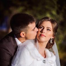 Wedding photographer Dmitriy Reshetnikov (yahoo13). Photo of 07.03.2016