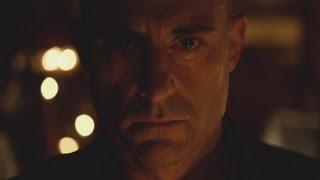 Low Winter Sun: Trailer