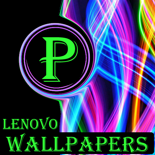 Wallpaper for Lenovo P1, P2