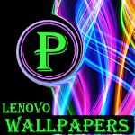 Wallpaper for Lenovo P1, P2 Icon
