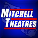 Mitchell Theaters icon