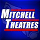 Mitchell Theaters Download on Windows