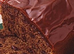 Black Coffee And Chocolate Bread Recipe