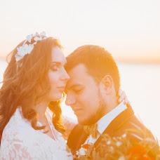 Wedding photographer Katerina Luksha (bebetina). Photo of 19.02.2016