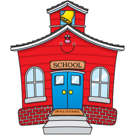 My Little School 教育 LOGO-玩APPs