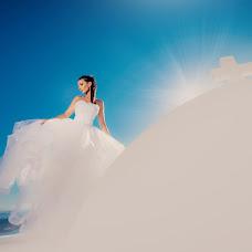 Wedding photographer Rita Szerdahelyi (szerdahelyirita). Photo of 06.12.2018