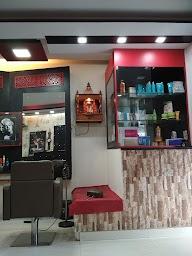 Adiva Unisex Salon photo 2