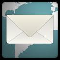 GW Mail icon