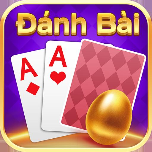 Game bai Online - Danh Bai Tien len Mien Nam (game)