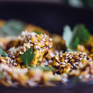 Butternut Squash Spread Recipes.