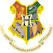 Fanquiz for Harry Potter