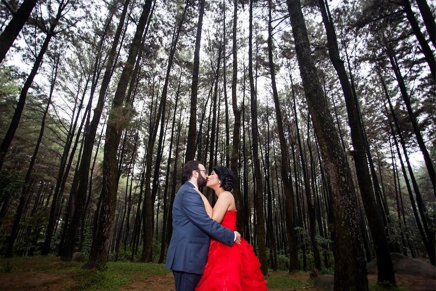 Bröllopsfotograf Roby Lioe (robylioe). Foto av 25.06.2016