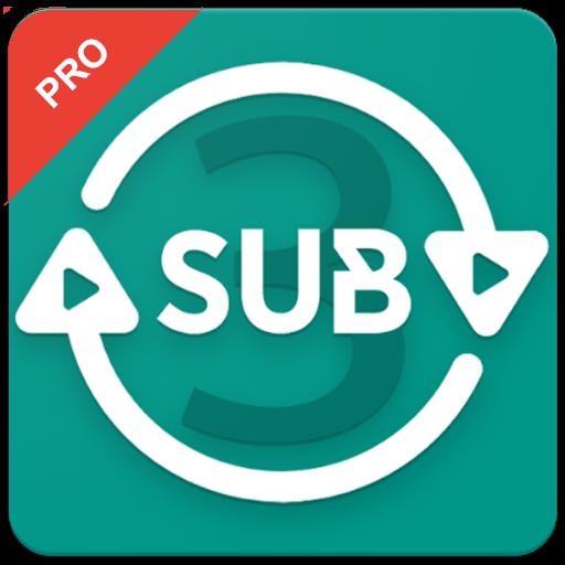 Sub4Sub Pro - No Ads