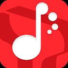 T벨링(벨소리 & 컬러링) icon