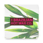 The Brazilian Hot Wax Co.