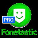 Fonetastic Pro