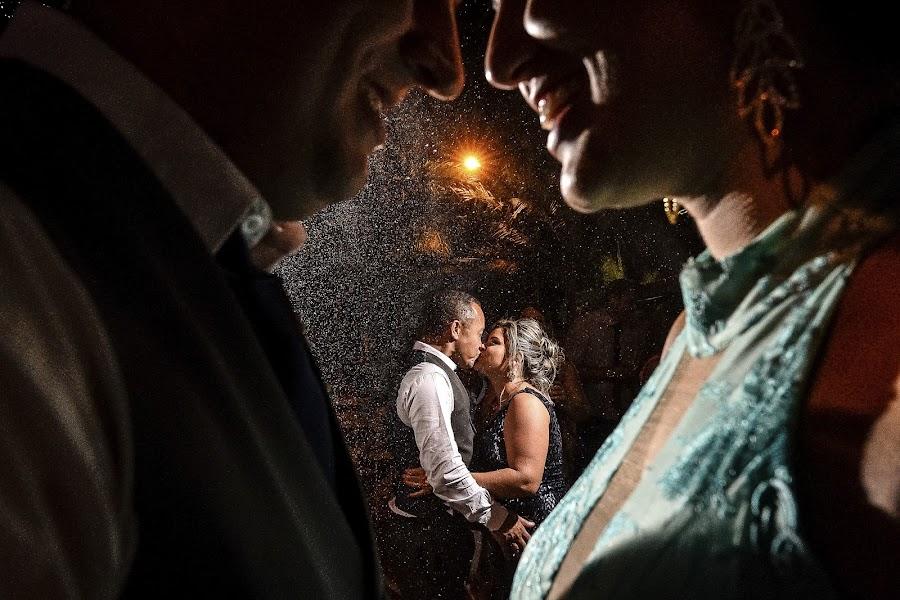 Fotógrafo de bodas David Hofman (hofmanfotografia). Foto del 15.05.2017