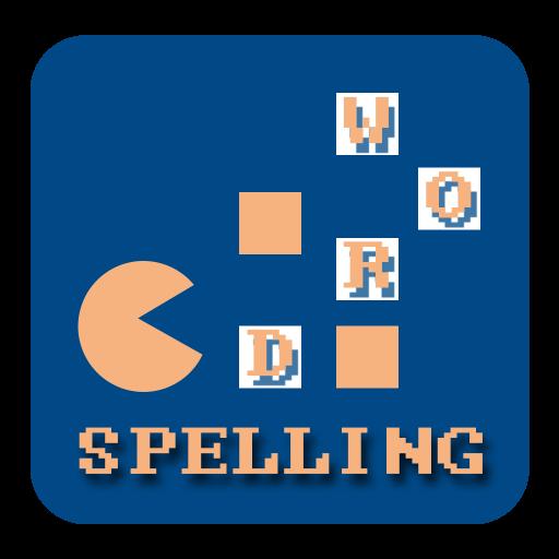 Word Spelling