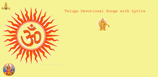 Devotional Songs - Apps on Google Play