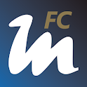 FCInterNews: the app for the Nerazzurri's news! icon