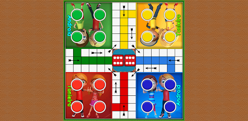 Naija Ludo - Apps on Google Play