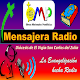 Download Mensajera Radio For PC Windows and Mac
