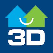 Valpak 3D