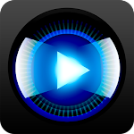 Mp3 Player 1.1.4