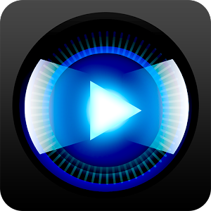 Mp3 Player 4.0.4 by accountlab logo