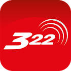 3222222 Satelital icon