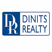 Dinits Realty