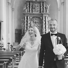 Hochzeitsfotograf Ana Werner (anamartinez1). Foto vom 11.06.2017