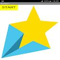 starsu3 icon