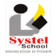 Systel School Download on Windows
