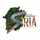 Web Rádio Siria for PC-Windows 7,8,10 and Mac 1.0