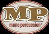 Mano Percussion