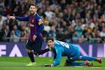 Heeft Lionel Messi het gehad bij Barcelona na ontluisterende Clasico-nederlaag? Opvallende clausule in contract zet deur voor vertrek open