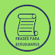 Frases Para Estudiantes Download on Windows