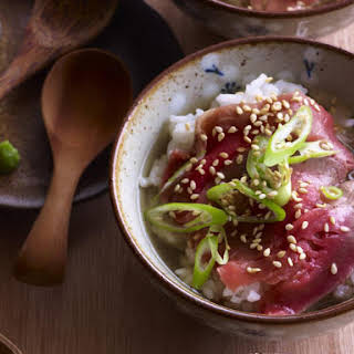 Japanese Beef Soup Recipes.