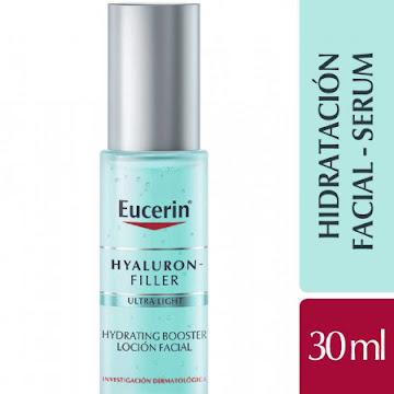 Hidratante Eucerin