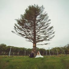 Wedding photographer Sergey Zelenskiy (iCanPhoto). Photo of 02.07.2013