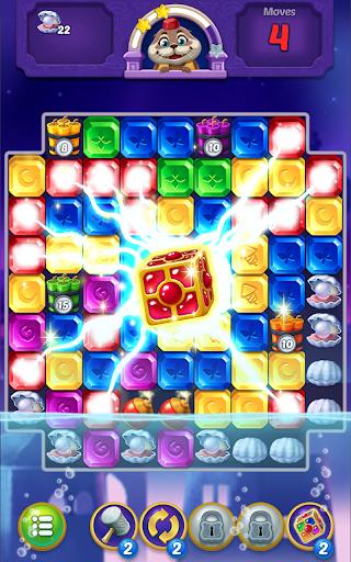 Jewel Pop: Treasure Island 20.0706.09 screenshots 8