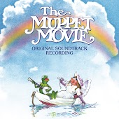 "Can You Picture That? (From ""The Muppet Movie""/Soundtrack Version)"