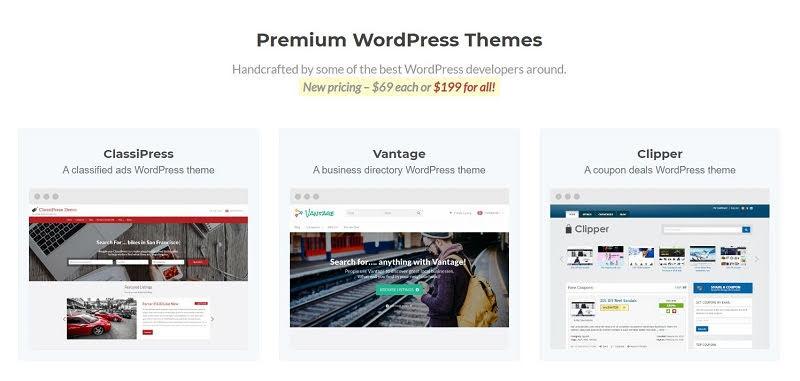 nha-cung-cap-theme-wordpress-chat-luong-appthemes