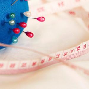 metre-couture-aiguillesjpg