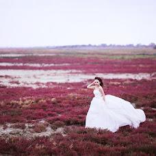 Wedding photographer Anya Koshechkina (marvelme). Photo of 11.11.2015