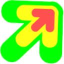 Multiple URL Opener Icon